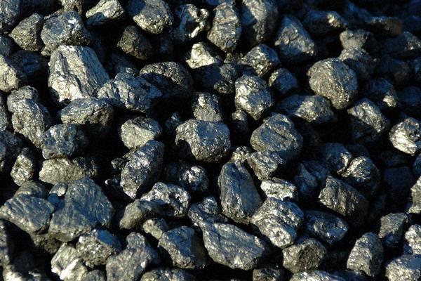 the future of coal energy essay Negative effects, current coal energy, fuel - the future of coal energy.