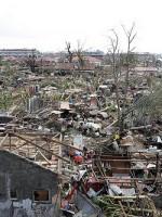 typhoonhaiyanunicef