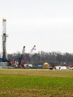 are we overselling the natural gas fracking boom?
