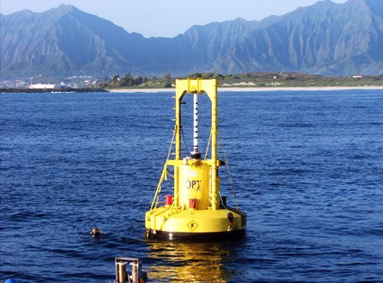 relaunch_buoy-1