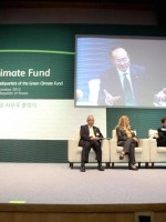 GCF proposes yet another climate finance program. Is this really what is needed?