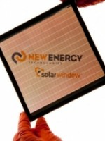 newenergysolarwindow