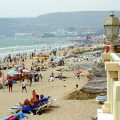 the-beach-in-agadir_410