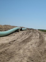 Despite all the back and forth, there are many reasons why the Keystone XL pipeline will never be built.