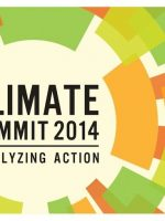 The upcoming UN Climate Summit in New York will bring together world leaders and citizens determines to catalyze real action to combat climate change