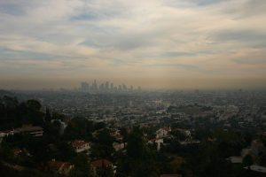 EPA report finds that our air isn't as clean as we thought.