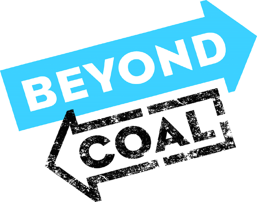 The Sierra Club's Beyond Coal Campaign marks its 179 coal plant retirement