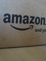 Amazon is a leader in building a sustainable operation, but still has room to improve