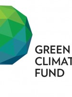 U.S. pledges $3 billion for Green Climate Fund
