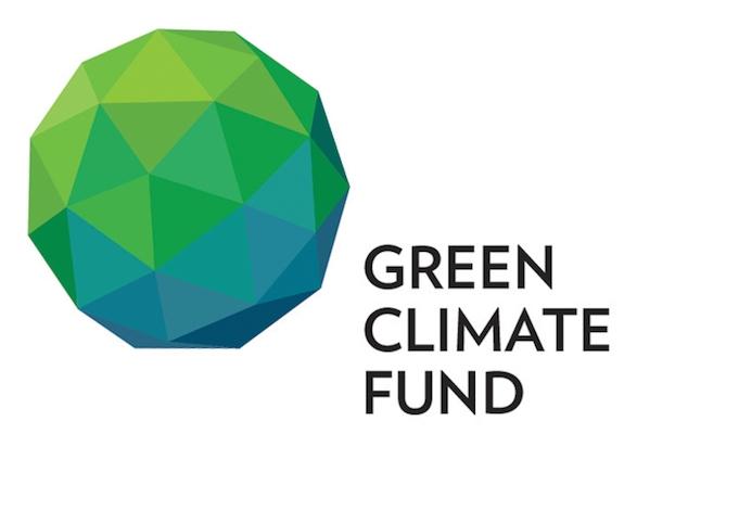 U.S. pledges $3 billion for Green Climate Fund