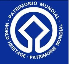 World Heritag Logo