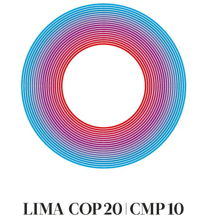 COP 20 and the Lima Call For Climate Action