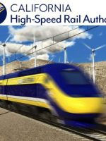 California-High-Speed-Rail-logo