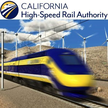 California-High-Speed-Rail-logo
