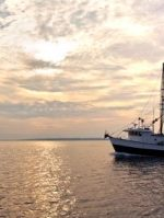 Gulf-of-Mexico-Fishing-Boat-300x199