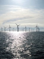 Cape Wind faces significant hurdles