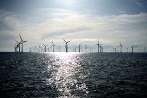 Cape Wind faces significant hurdles