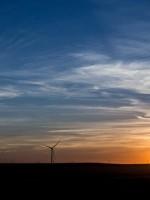 Global Wind Day 2015