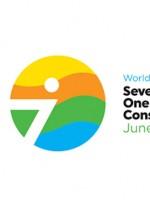 World Environment Day 2015