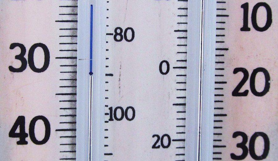 June 2015 Hottest on Record: Super El Niño, Heatwaves, Record Precipitation and Drought