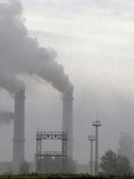 The Clean Power Plan will protect human health