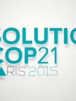 COP21 - Solutions