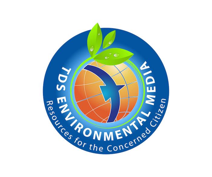 TDS Environmental Media