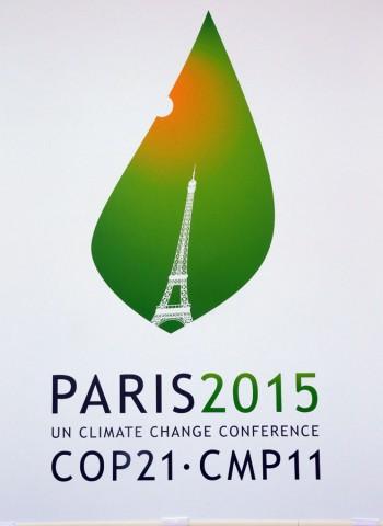 COP21 -