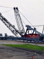 President Obama rejects Keystone XL pipeline