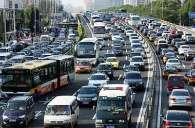 cn_urban_transport_planning