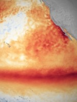 NOAA-heat-globe-featured