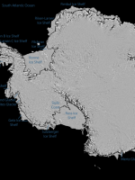 iceshelf_map