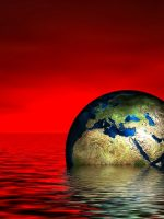 Mainstream media's epic fail puts our future on earth at risk