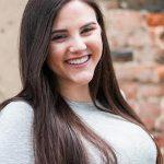 Bobbi Peterson - environmental advocate, blogger and freelance writer