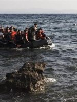 climate-refugess