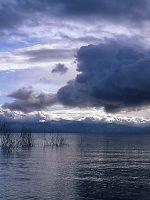 Lake Tahoe: A Victim of Climate Change?
