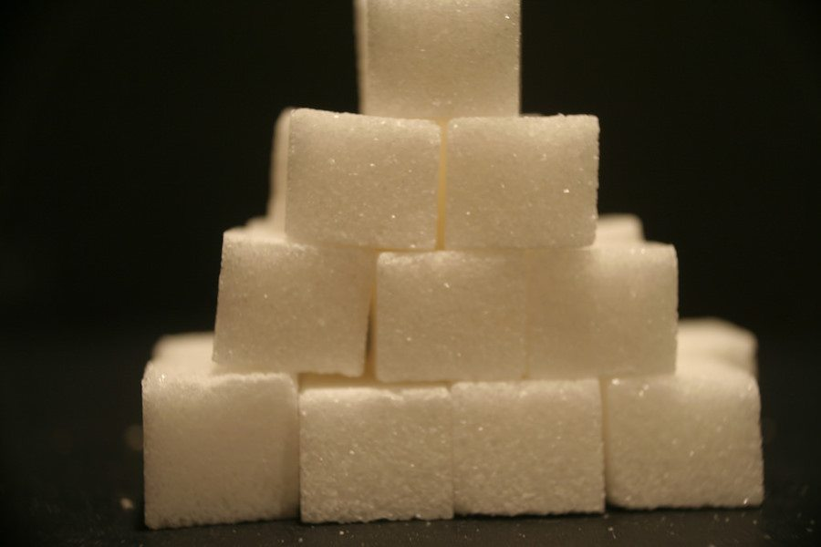 Big Sugar lied and manipulated the public about the health impacts of its product. Another example of corporate interests eroding trust in science