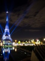In the spirit of Paris - COP21