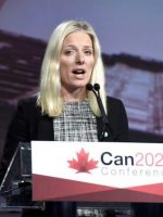 Canada carbon pricing