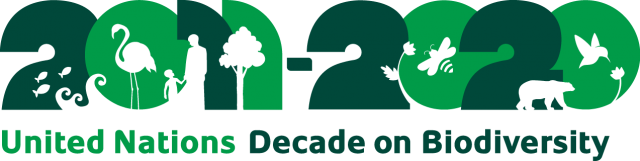 Convention on Biological Diversity - Decade on Biodiversity