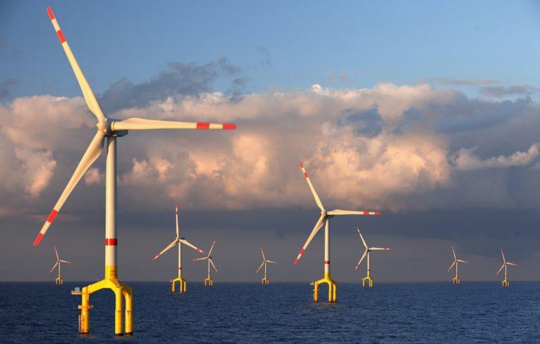 Germany's Energiewende