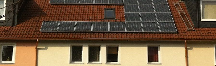 Avoid the common myths about solar energy