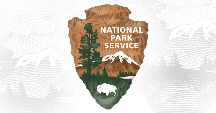 Almost the entire National Park Service Advisory Board resigns in utter frustration